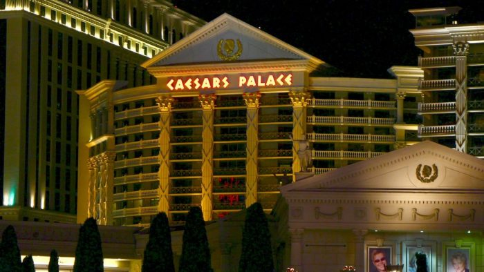 Caesars Eldorado Merger: Icahn And Caesars Differ On Sale Price