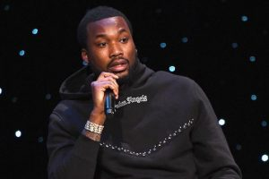 Meek Mill Row: The Cosmopolitan Casino Issues An Apology