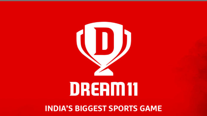 Dream 11 Is Not Gambling: Bombay High Court