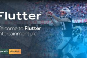 HSBC Now Holds 5.8 Percent Stake In British Gambling Firm Flutter Entertainment