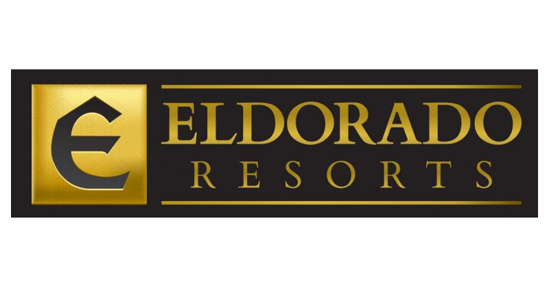 Eldorado Resorts Sells Three Casinos