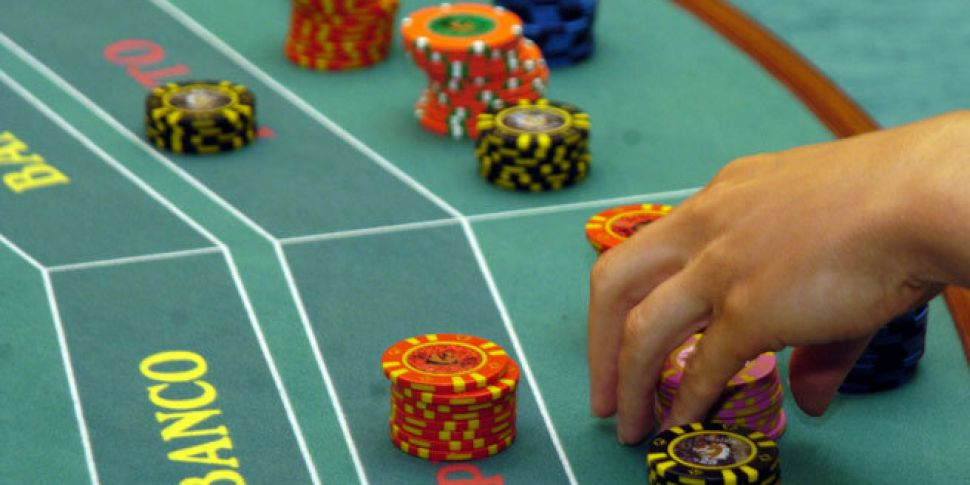 West Virginia: Grants To Tackle Problem Gambling