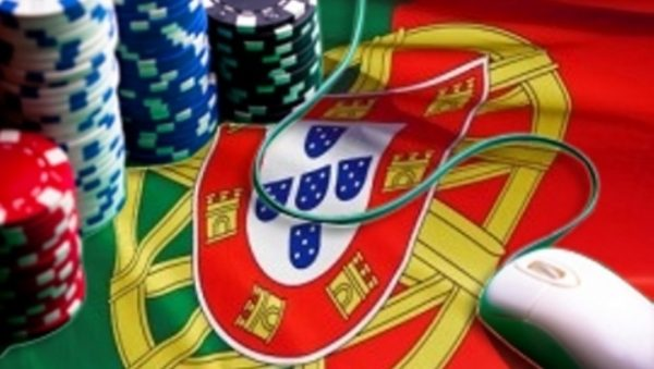 Six Percent Of Portugal's Adult Population Is Into Active Gambling