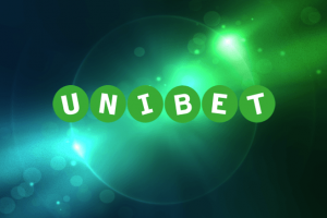 Kindred Enters New Jersey Gambling Market With Unibet