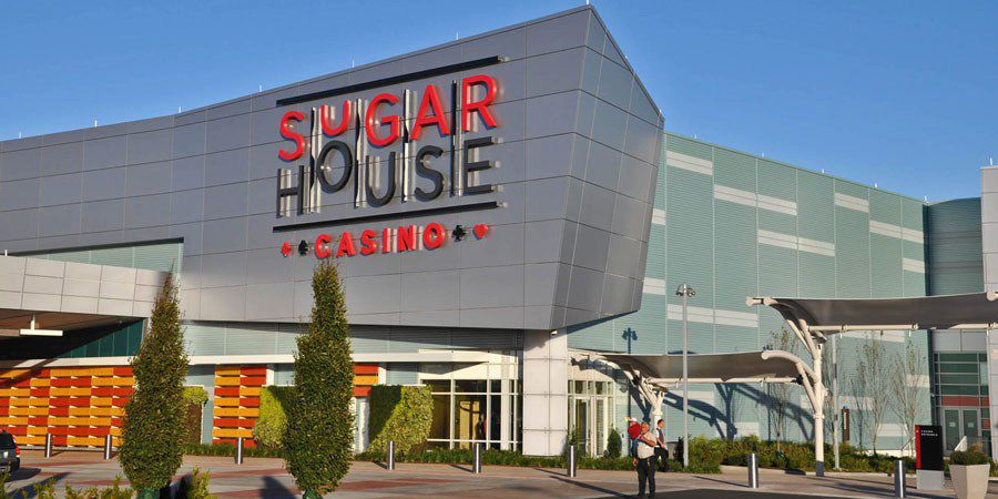 SugarHouse Casino To Rebrand As Rivers Casino Philadelphia