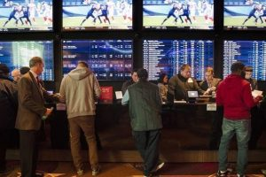 Mississippi: Sports Betting Revenue Tumbles 42.1% In May