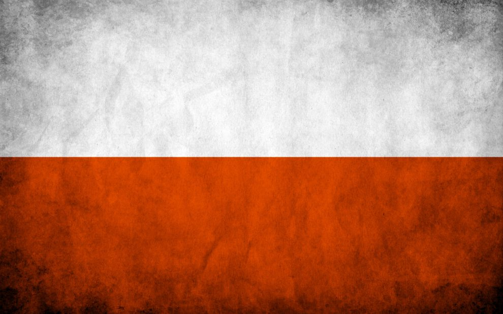 Poland Grants 4 Percent Of Gambling Tax Revenue To NGOs