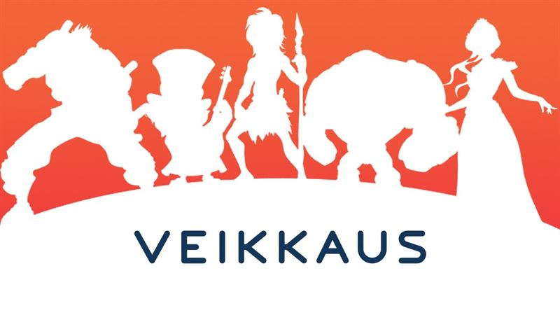 Finland's State-Owned Gambling Operator Veikkaus Partners With NetEnt