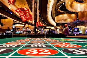 Over 160 Gambling And Casino Licenses Granted In Cambodia