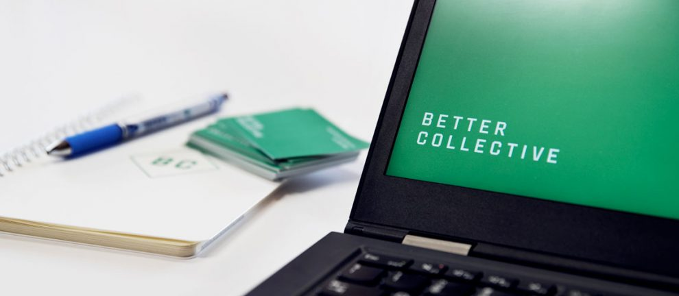 Better Collective Secures A New Jersey Revenue Share License