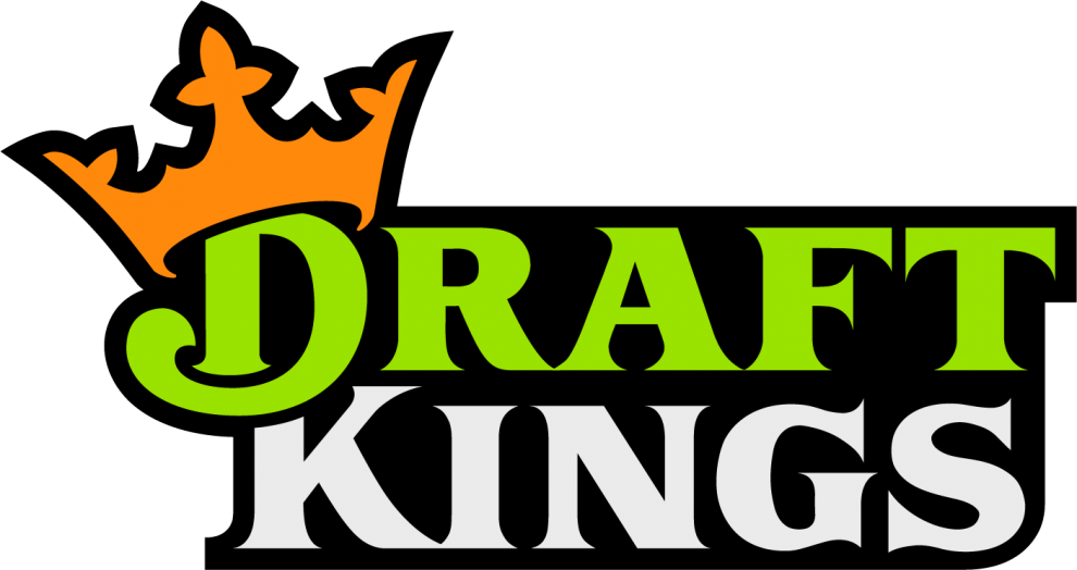 Is DraftKings All Set To Purchase SBTech?