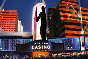 New Jersey Casino Control Commission Grants A Permanent Casino License To Eldorado Resorts