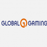 Global Gaming To Appeal Against Swedish Gambling Regulator's Decision To Revoke Ninja Casino License