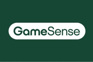 571 People Facing Gambling Issues Enroll In Massachusetts' GameSense Program
