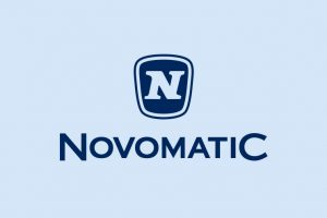 Inspired Confirms Acquisition Of Novomatic UK's Gaming Technology Group
