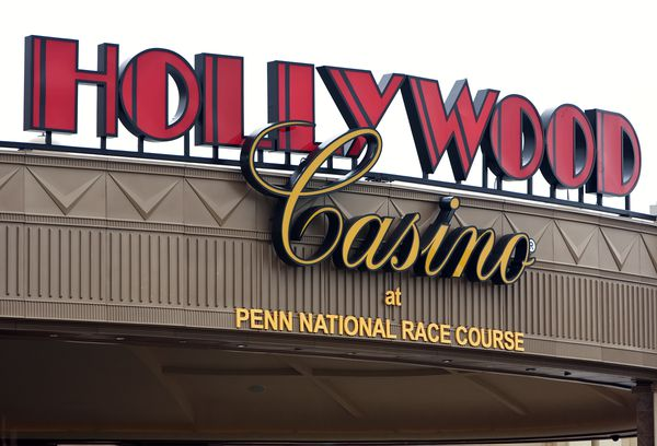 Pennsylvania: PGCB Could Approve A New Mini Casino In Morgantown
