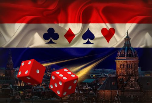 Dutch Online Gambling Markets Not To Be Launched Until 2021