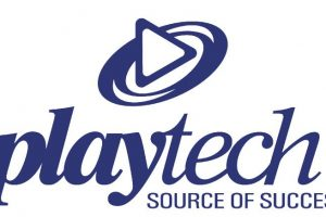 Playtech Expands Its Partnership With GVC Holdings