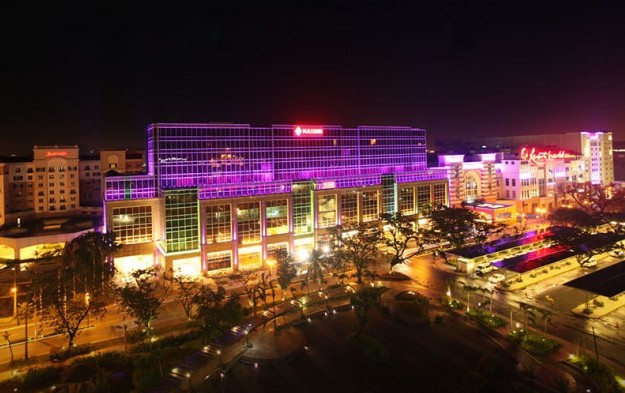 Philippines: Resorts World Manila To Double Casino Capacity