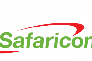 Kenya: Mobile Network Operator Safaricom IN Trouble Over Alleged Data Breach of Gambling Customers