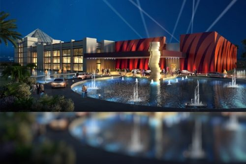 Trouble Mounting For Southeast Asian Casino Operator Silver Heritage Group