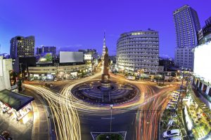 Quezon City Council Approves Mandatory Casino Levy For Locals