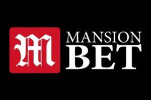 Mansion Secures Irish Licenese For Its Online Casinos