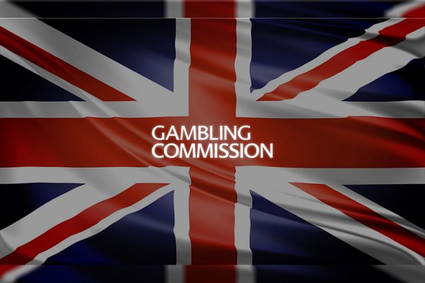 UK Gambling Commission: £19.6m Of Penalty Packages Issued In 2018-19