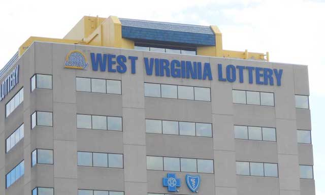 Five West Virginia Casinos Have Their Licenses Renewed