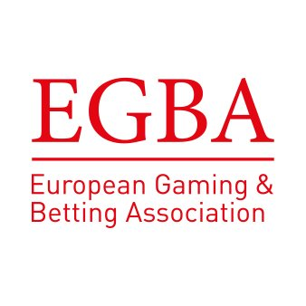 EGBA Furious With Germany's Banning Of Gambling Payment, Demands Reconsideration