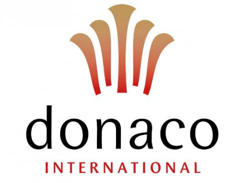 Donaco International Gets A New CEO