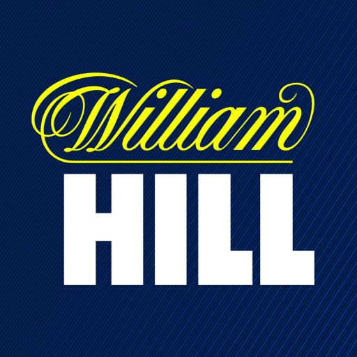 William Hill Not Accepting Swiss Wagers, Cites Regulatory Obligations