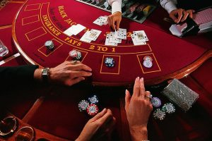 Armenia: Government To Assert Greater Control Over Casinos And Gambling Activities