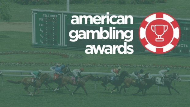 Paysafe Announced Payments Processor of the Year At American Gambling Awards