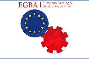 EGBA Joins Entercash in Legal Battle against Norway's Gambling Payments Ban