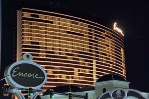 Maddox Clears The Air, Says Encore Boston Harbor Casino Not For Sale
