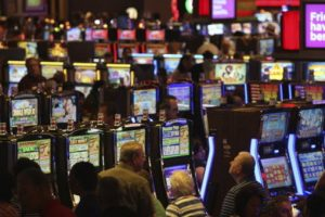 Where Will Chicago Have Its New Casino?