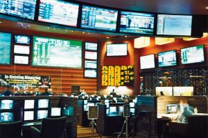 Borgata Casino Announces $12 Million Investment Plan For Sports Betting