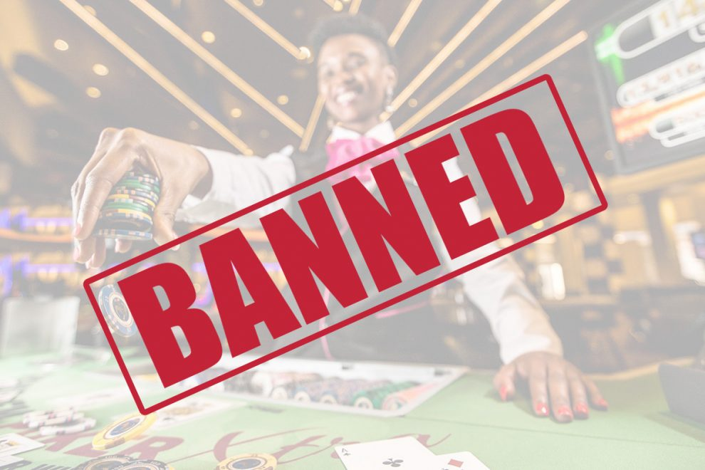 ASA Bans Gambling Adverts Targeting Children