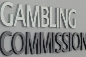 UK Constitutes A New Commission To Probe Links Between Crime And Problem Gambling