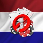 79 Gambling Operators Vying For A Dutch Gambling License