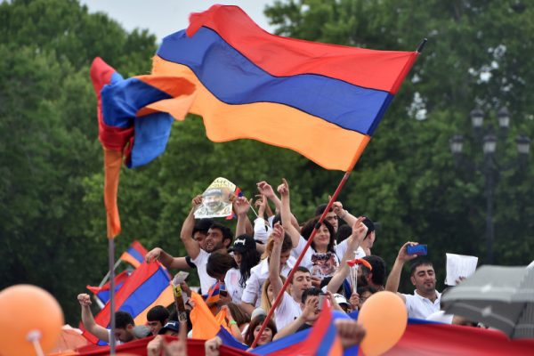 Armenia: New Regulations Under Consideration To Further Restrict Gambling