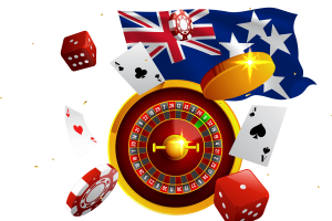 New Zealand: Government Introduces 3 Year Strategy Focusing On Limiting Gambling Harm