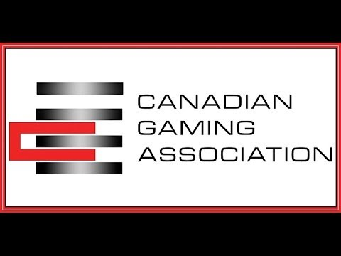 Canadian Gaming Industry Employs 182,500 Workers: Report