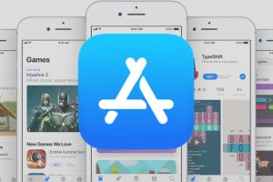 Only Native iOS Gambling Apps In App Store: Apple