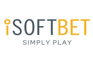 iSoftBet To Enter The Swiss Online Gambling Market