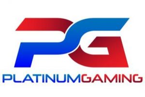 Platinum Gaming Which Operates Unibet In The UK Makes £1.6m Settlement With The Gambling Commission