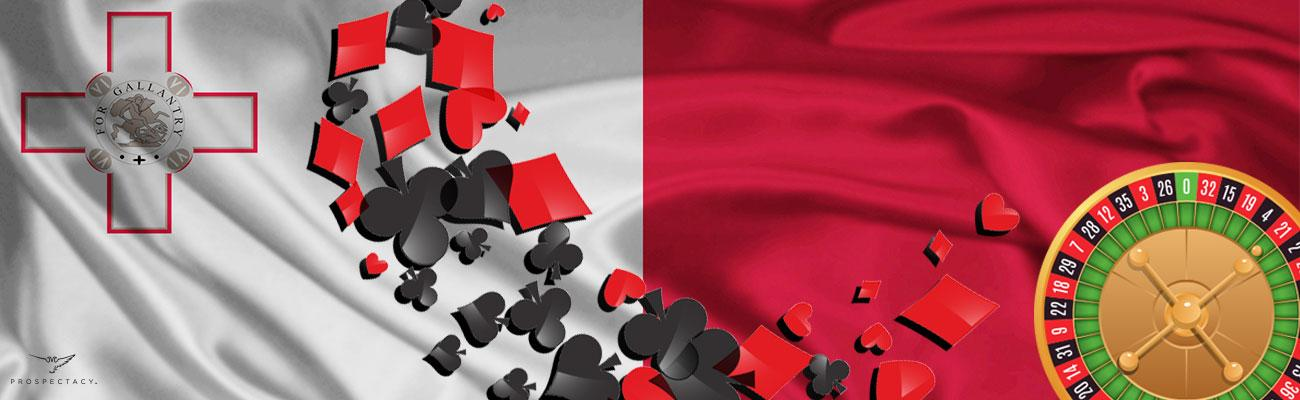 More Women Apply For Gambling Self-Exclusion In Malta