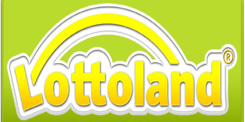 Swedish Gambling Regulator Slaps $74,000 Fine On Lottoland