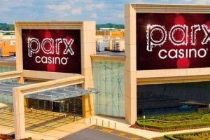 Pennsylvania: Parx Casino Becomes The Second To Launch Online Sports Betting